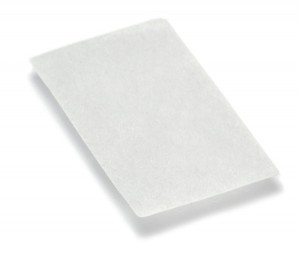 Disposable filter for ResMed AirSense™ 10, AirCurve™ 10 & S9™ Units