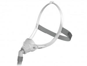 ResMed Swift™ FX Nano Nasal CPAP Mask