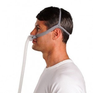 P102 Respiratory Amp Sleep Solutions Llc