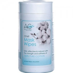 ag-industries-cpap-mask-wipes