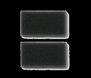 SO foam_filter