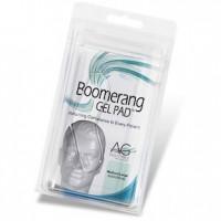 Boomerang Nasal Pad
