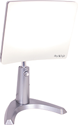 DL93011 Day Light Classic Plus Light Therapy