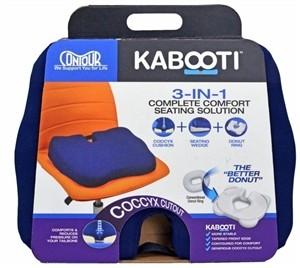 kabooti-2T