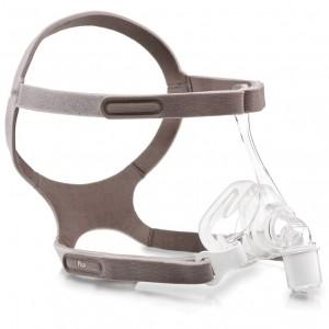Pico-Nasal-CPAP-Mask-1