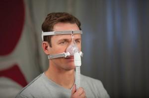 Pico-Nasal-CPAP-Mask-2