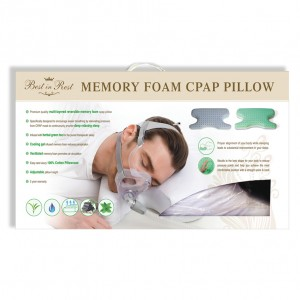 cpap-memory-foam-pillow-box-web