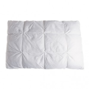 down-pillow-top-web