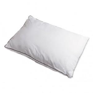 down-pillow-web