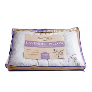lavender-bag-web