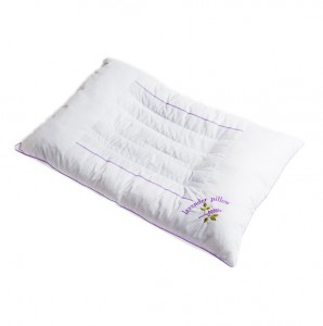 lavender-pillow-web