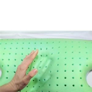 memory foam pillow 2