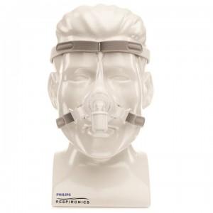 pico.nasal.cpap.mask