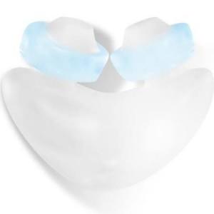 nuance nasal pillows