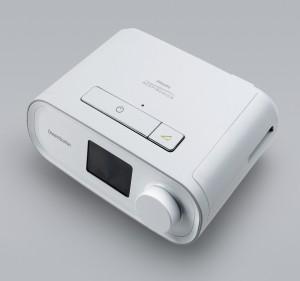 DreamStation-Auto-CPAP-DSX500S11.jpg