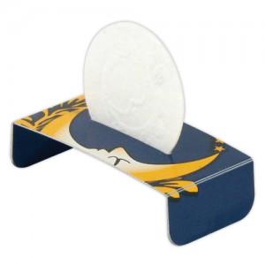 Reusable Aromatherapy Diffusion Pads.jpg