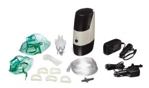 HCS2GO Medline Portable Battery-Operated Nebulizer Compressor .jpg
