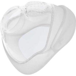 Fisher Paykel Simplus Full Face Mask Respiratory Sleep