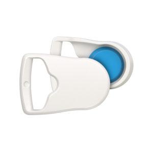 AirFit-F20-headgear-clip.jpg